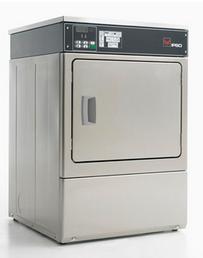 ipso cd 8 trockner waschmaschinen und trockner reinigungs und pflegemittel produkte. Black Bedroom Furniture Sets. Home Design Ideas