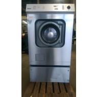 Miele Waschmaschine WS 5073 MOP mit neuen Heizungen - gebraucht