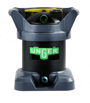 UNGER nLite HydroPower DI System