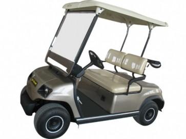 Divaco DV-Golf