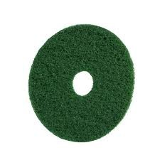 Superpad grün 460 mm 18 Zoll = 5 Stück