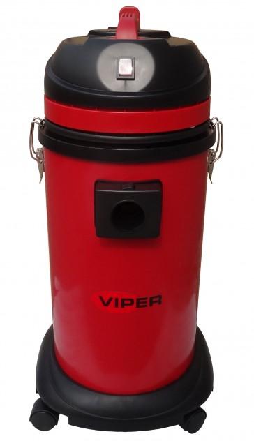 VIPER Nass-/Trockensauger LSU135P