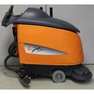 Taski Scheuersaugmaschine Swingo 1250B - gebraucht