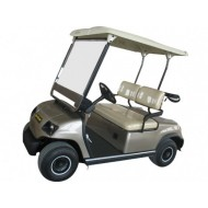 Divaco DV-Golf