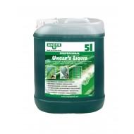Unger's Liquid 5 Liter